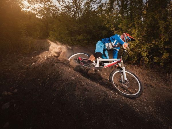 mountainbike fahrtechnik kurs level 3