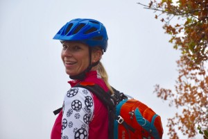 Alexandra Sport Mental Coach