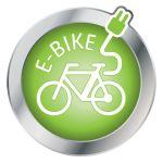 Button eBike